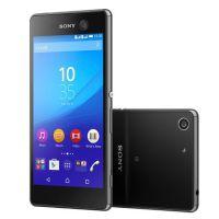 Điện thoại SONY M5
