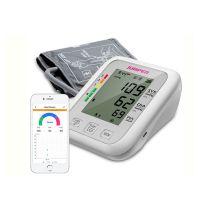 Máy đo huyết áp bắp tay Bluetooth Jumper JPD-HA120