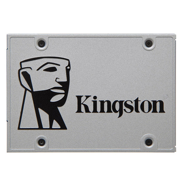 Ổ cứng SSD KINGSTON 480GB UV500