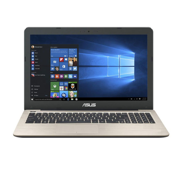 Laptop ASUS A556UR-DM162T