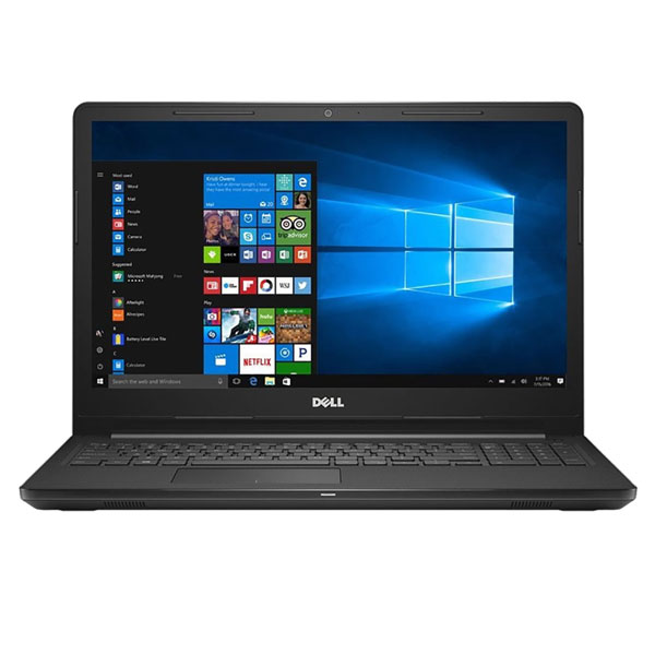 LAPTOP DELL N3567 P63F002N67S