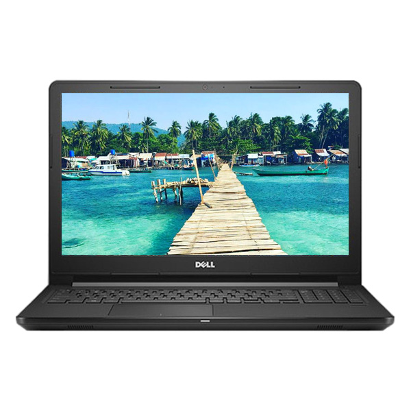 Laptop DELL Inspiron 3481-70183901