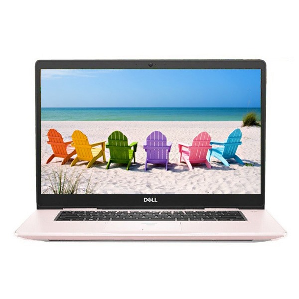 Laptop DELL Inspiron 5370 - N3I3002W