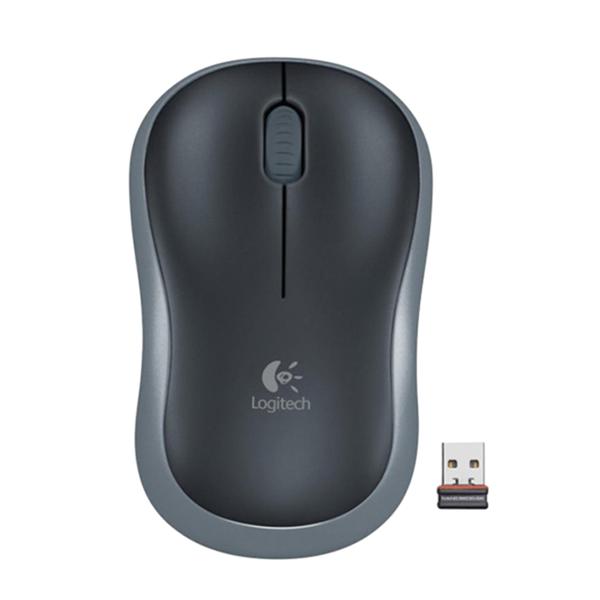 Chuột LOGITECH B175 wireless