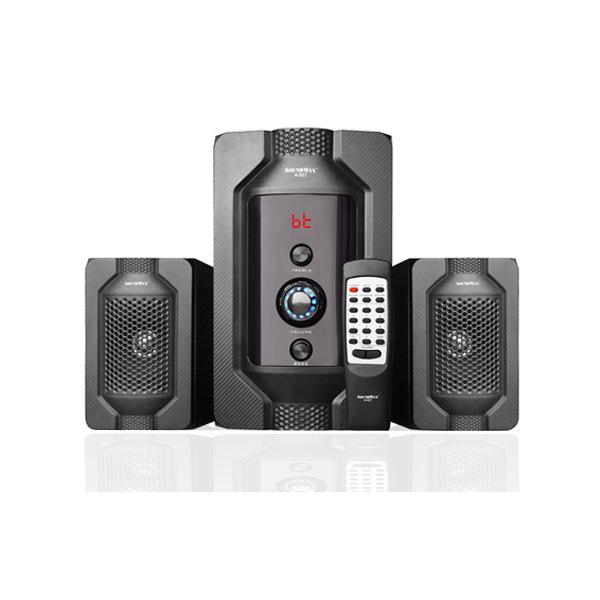 Loa máy tính SoundMax A927
