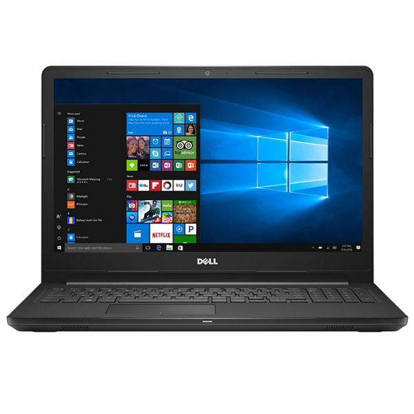 Laptop DELL INSPRION 3567 (N3567S)