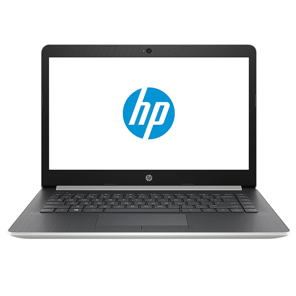 Laptop HP 14 - CK1004TU (5QH84PA)