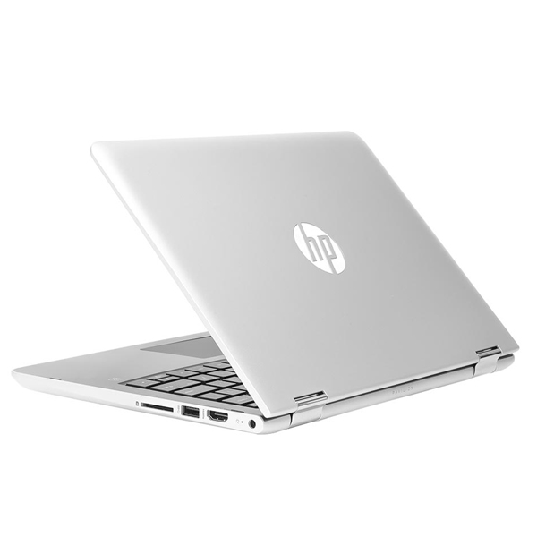 Laptop HP X360 11-AD104TU (4MF13PA)