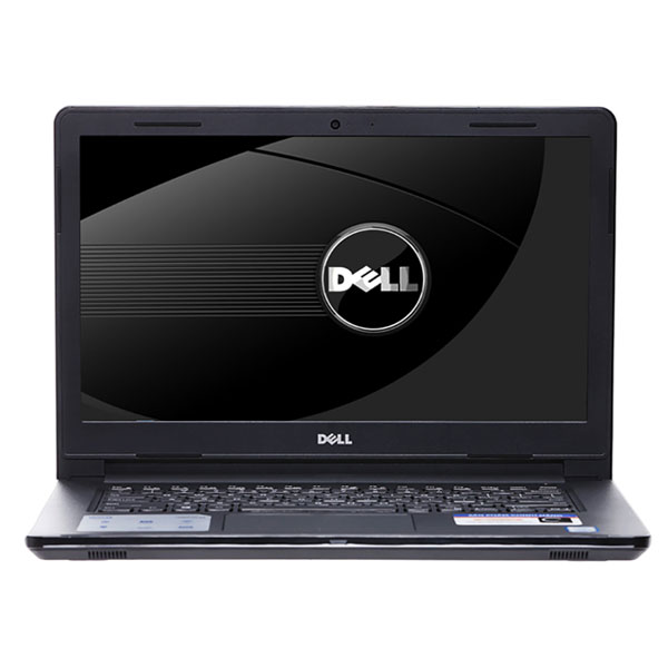 Laptop DELL Inspiron 3476-8J61P1