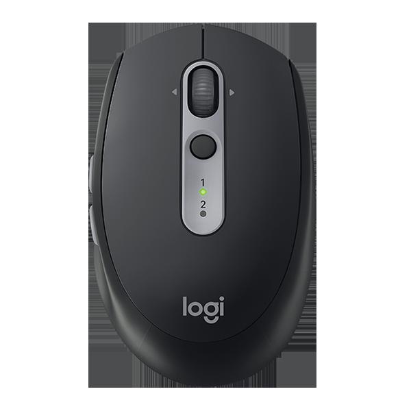 Chuột LOGITECH M590 wireless