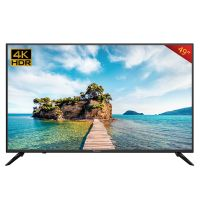 Smart Tivi ACONATIC 49 Inch 49US533AN