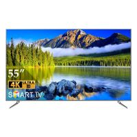 Smart TV 4K ACONATIC 55 Inch 55RS542AN