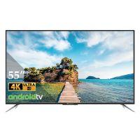 Smart TV 4K Aconatic 55 Inch 55RS543AN
