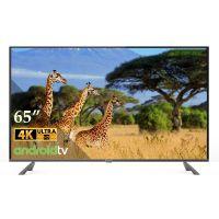 Smart TV 4K Aconatic 65 Inch 65RS543AN