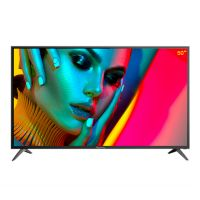 Smart TV ACONATIC 50 Inch 50US534AN