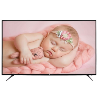 Smart TV ACONATIC 55 Inch 55US534AN
