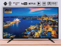Smart Tivi ACONATIC 32 Inch 32HS525AN
