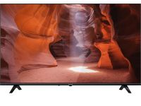 Smart Tivi PANASONIC 40 Inch TH-40GS550V