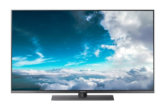 Smart Tivi PANASONIC 4K 55  inch TH-55FX800V