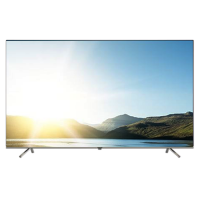 Android Tivi PANASONIC 4K 43 Inch TH-43GX655V