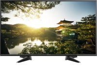 Smart Tivi LED PANASONIC 43 Inch TH-43ES600V