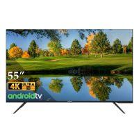 Android TV Panasonic 4K 55 Inch TH-55GX755V