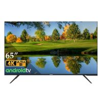 Android TV Panasonic 4K 65 Inch TH-65GX755V