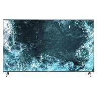 Smart Tivi PANASONIC 4K 49 Inch TH-49FX700V