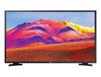 Smart Tivi SAMSUNG Full HD 43 Inch UA43T6500A