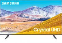 Smart Tivi SAMSUNG 4K 75 Inch UA75TU8100