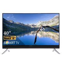 Smart Tivi SHARP Full HD 40 inch LC-40SA5500X