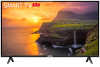 Androi Tivi TCL Full HD 49 Inch L49S6500