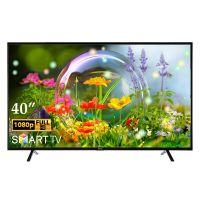 Smart Tivi TCL Full HD 40 Inch L40S62
