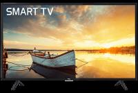 Smart Tivi TCL Full HD 55 Inch L55S62