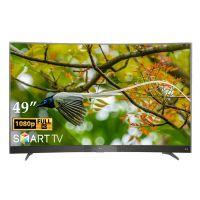 Smart Tivi TCL HD 49 Inch L49P32-CF