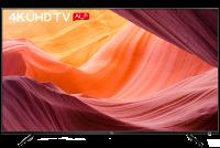 Smart Tivi TCL 4K UHD 50 Inch L50P6-UF