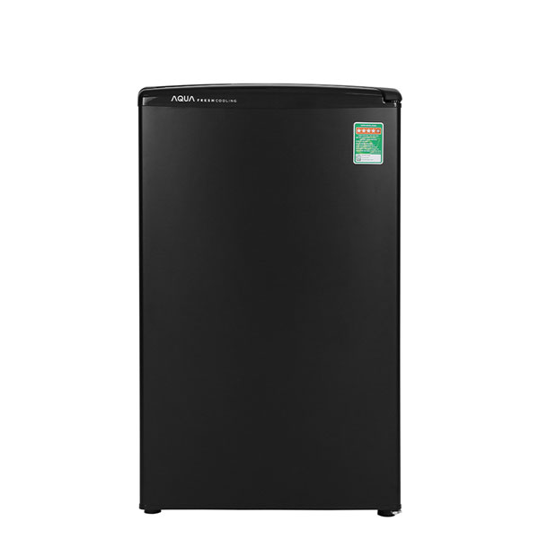 Tủ Lạnh Mini AQUA 90 Lít AQR-D99FA(BS)