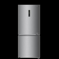 Tủ Lạnh AQUA Inverter 283 Lít AQR-I298EB (SW)