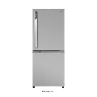 Tủ lạnh AQUA AQR-225AB (SE)