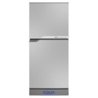 Tủ lạnh AQUA AQR-145EN (SS)