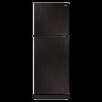Tủ lạnh AQUA AQR-I227BN (DC)