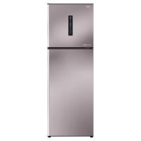 Tủ lạnh AQUA AQR-I386DN (PS)