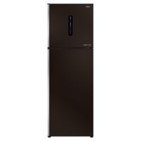 Tủ lạnh AQUA AQR-IU376BN (DB)