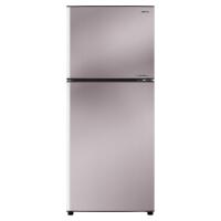 Tủ lạnh AQUA AQR-I376BN (PS)