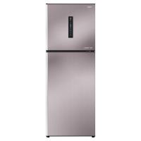 Tủ lạnh AQUA AQR-I356DN (PS)