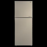 Tủ lạnh AQUA AQR-IG316DN (GG)