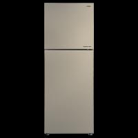 Tủ lạnh AQUA AQR-IG336DN (GG)