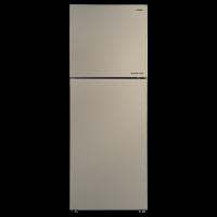 Tủ lạnh AQUA AQR-IG377DN (GG)