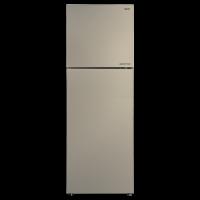 Tủ lạnh AQUA AQR-IG386DN (GGN)