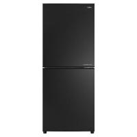 Tủ lạnh AQUA AQR-IP290DB